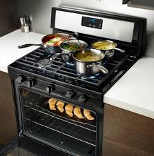 backsplash designs for kitchens kitchen fabulous copper backsplash kitchen tile ideas backsplash