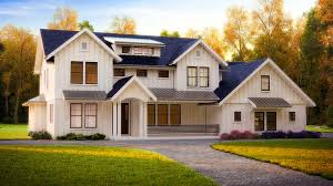 best 25 craftsman farmhouse ideas on pinterest craftsman style