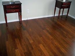 sucupira wood flooring simple on floor in sucupira flooring