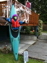 Halloween Supplies 10 Best Paddling Themed Halloween Costumes Adventure Kayak