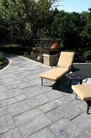 Landscapers Supply Greenville Sc by 86 Best Landscape Patio Ideas Images On Pinterest Patio Ideas