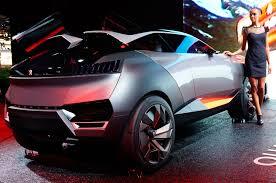 peugeot car 2015 peugeot quartz concept is a 500 hp hybrid beast motor trend wot