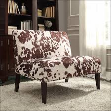 Printed Accent Chair Furniture Magnificent Printed Living Room Furniture Leopard