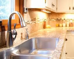 how to install ceramic tile backsplash in kitchen kitchen backsplash installation to tile installing in