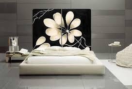 u003cinput typehidden prepossessing how decorate a bedroom home