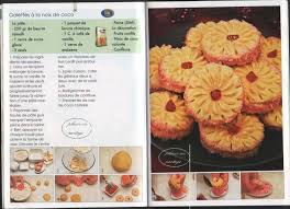 cuisine de samira livre de cuisine safia gateaux maison plaisir du partage