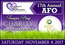 family organization 17th annual afo charity golf tournament alzheimer u0027s family