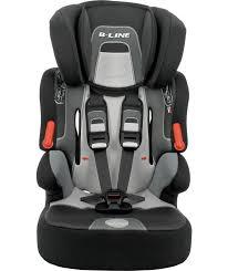 Baby Bath Chair Argos 10 Best Baby Stuff Images On Pinterest Argos Online Shopping