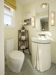 kohler bathroom design ideas 147 best bathrooms images on bathroom ideas room and live