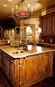 Tuscan Kitchen Islands by 3067 Best My Elegant House 2 Images On Pinterest Dining Chairs