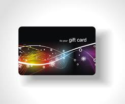prepaid gift cards prepaid gift cards make a great tool for consumer promotions