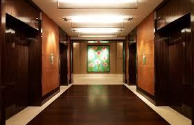 intercontinental geneva a luxurious landmark hotel