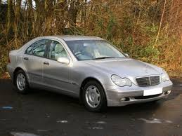 second mercedes c class used mercedes cars huddersfield second cars