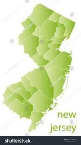 State Of New Jersey Map by Filemap Of Usa Njsvg Wikimedia Commons Templatelocation Map Usa