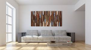 reclaimed wood wall art australia wallartideas info