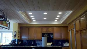Kitchen Kickboard Lights Kitchen Lighting Led Kitchen Lighting Kitchen No Backsplash