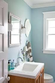 best light blue paint color light blue paint colors best light blue bathrooms ideas on blue