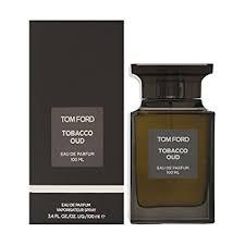 Parfum Oud tom ford blend tobacco oud eau de parfum spray