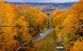 Vermont leisure travel images 12 best vermont fall foliage locations travel leisure jpg