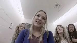 Seeking Trailer Espaã Ol A Like Review
