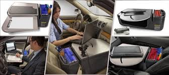 Truck Laptop Desk Mobile Desk Laptop Mounts Laptop Desks Truck Consoles Autoexec