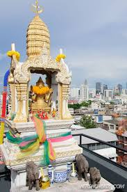 51 best thailand images on pinterest thailand travel travel and