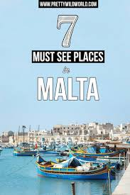 Top 50 Best Malta Restaurants And Eating Out Guide The 27 Best Images About Spain On Pinterest Hiking Trails Mars