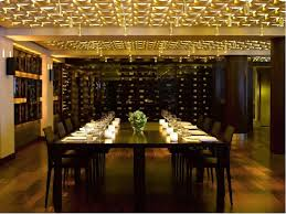 100 private dining rooms the best private dining rooms in