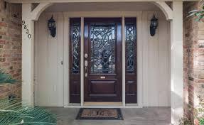 Hanging Prehung Door Interior Door Prehung Exterior French Doors Awesome Prehung Exterior Door
