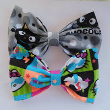 hello bows best hello hair bow products on wanelo
