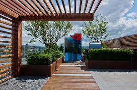 Modern Garden Wooden Chairs Garden 2017 Garden Design Modern Garden Design Modern House
