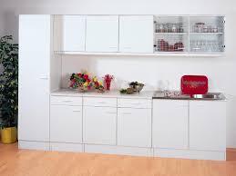 ent haut de cuisine pas cher meuble cuisine pas cher et facile maison design bahbe com