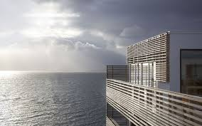 luxury hotels luxury resorts luxury hotels worldwide 5 - Design Hotels Sylt