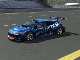 renault megane sport 2011 mak corp renault megane simulator u2013 new previews u2013 virtualr net