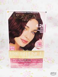 show me hair colors rainbowdorable by auzola indonesian beauty blogger experience