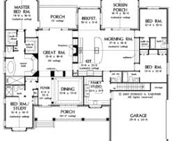 house plans two master suites one one floor house plans houses flooring picture ideas blogule