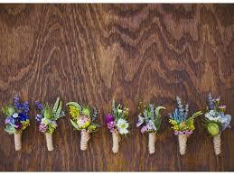 best 25 wildflowers wedding ideas only on pinterest bohemian