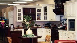 Discount Kitchen Cabinets Kansas City Kc Kitchens Show Room Jpg Crc U003d4065002890