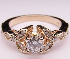 used engagement rings for sale rings for sale uk tacori engagement rings for sale used