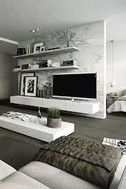 best 25 modern living ideas on pinterest modern living room