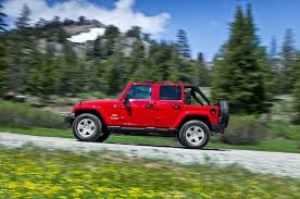 best price on jeep wrangler 2013 jeep wrangler reviews and rating motor trend