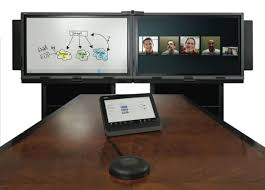 video conferencing av design group