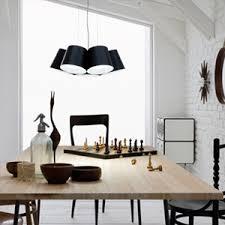modern pendant lights pendant light fixture pendants lighting