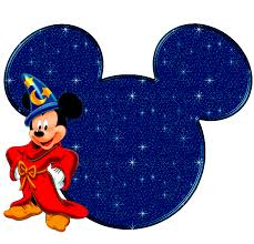 mickey mouse thanksgiving clipart free clip free