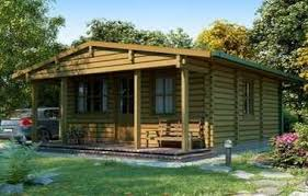 Home Decor Sale Uk Log Cabin Style Homes For Sale Uk Home Decor Ideas