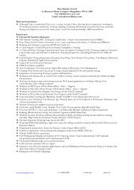 Bank Resume Samples by Resume Examples For Bank Teller No Experience Augustais