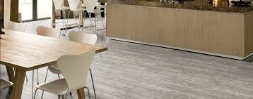 vinyl flooring melbourne at affordable prices the mobile carpet