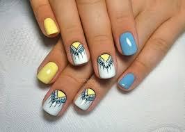 nail 1252 best nail designs gallery bestartnails