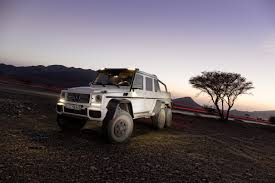 mercedes benz 6x6 mercedes benz g63 6x6 u2014 ameliequeen style the luxury of mercedes 6 6