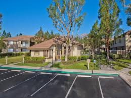 evergreen home decor awesome evergreen apartments rancho cucamonga small home